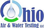 Ohio-Air-and-Water-Testing