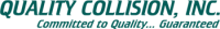 QCI-logo350