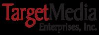 TargetMediaColor (2)