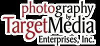 photographyBy